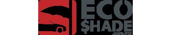logo-ecoshade-blanco