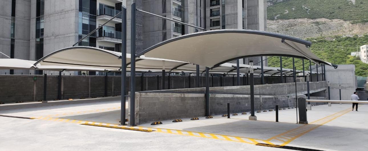 malla-sombra-para-estacionamiento